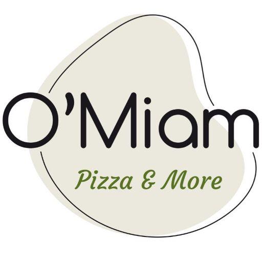 O'Miam